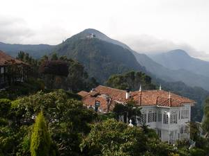 trip332_kolumbien_monserrate_pb
