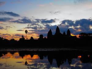 trip351_kambodscha_angkor_pb