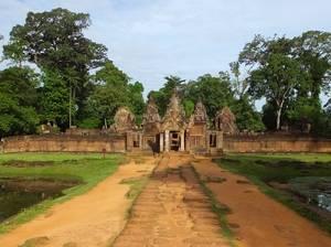 trip351_kambodscha_angkorwat_pb
