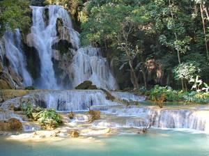 trip352_vietnam_laos_luangprabang_pb