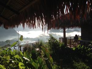 trip352_vietnam_laos_maichau1_pb
