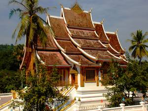 trip352_vietnam_laos_tempel_pb