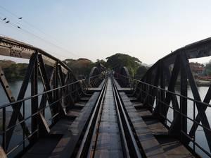 trip357_thailand_bruecke_pb