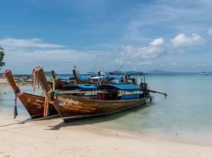 trip357_thailand_phuket_pb