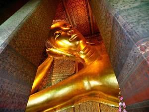 trip357_thailand_tempel_pb