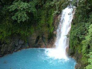 trip302_costarica_lafortuna_pb