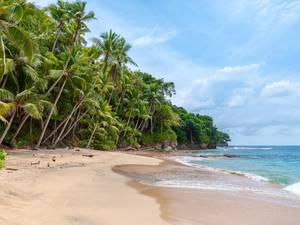 trip302_costarica_strand_us
