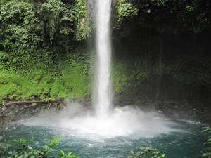 trip308_costarica_lafortuna_pb