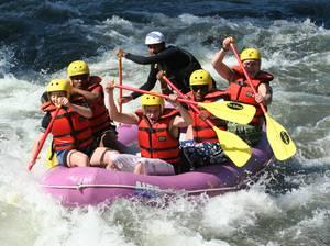 trip308_costarica_rafting_pb