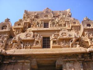 trip325_Indien_brihadeeswara_pb