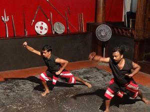 trip325_Indien_KampfsportCochin_ia