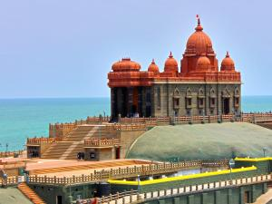trip325_Indien_KanchipuramTempell_pb