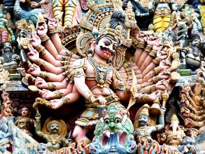 trip325_Indien_MaduraiTempel_pb