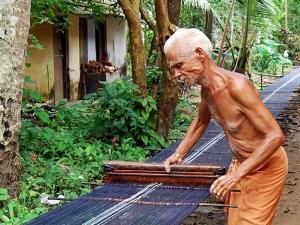 trip325_Indien_WebenderMannCochin_ia
