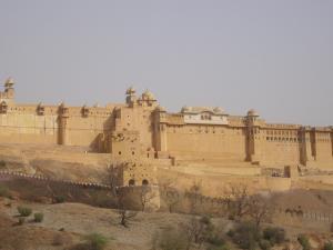 trip326_Indien_Fort Amber - Jaipur_ia