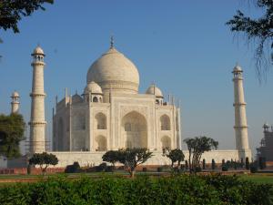trip326_Indien_Taj Mahal 2 - Agra_ia