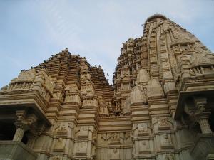 trip328_Indien_Birla temple_pb