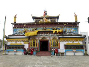 trip328_Indien_Ghum Monastery_ia