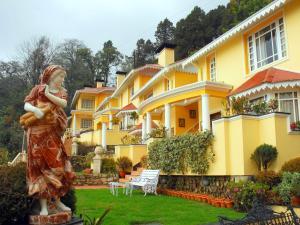 trip328_Indien_Mayfair Hotel Exterior_ia