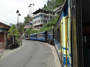 trip328_Indien_Toy Train Darjeeling_ia