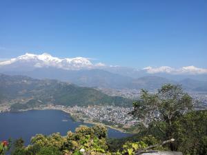 trip331_Nepal_Ausblick Pokhara_pb