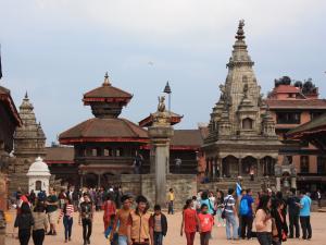trip331_Nepal_bhaktapur_pb