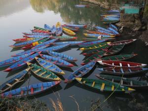 trip331_Nepal_boote Phewa see_pb