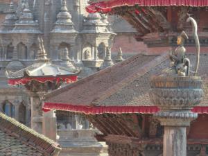trip331_Nepal_Patan Durbar_pb