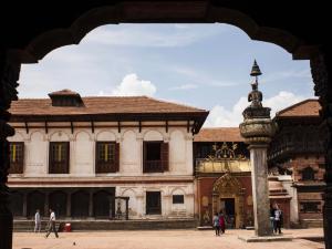 trip331_Nepal_Patan_pb