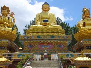 trip331_Nepal_Swayambhunath_pb