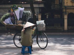 trip352_Vietnam_Frauhanoi_us