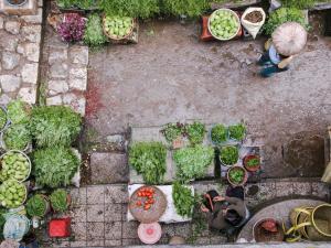 trip352_Vietnam_MarktSapa_us