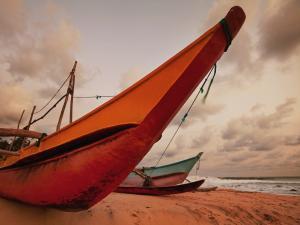 trip377_srilanka_boote_ia