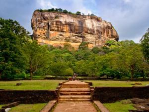 trip377_srilanka_dambulla2_pb