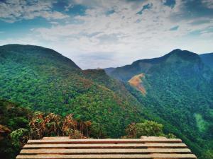 trip377_srilanka_nuwara-eliya_pb