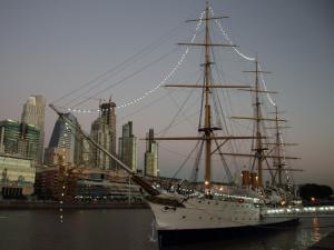trip346_Argentininen_BuenosAiresSchiff_pb