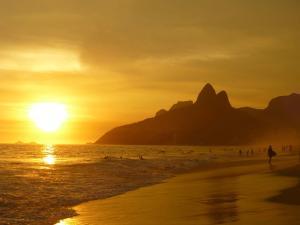 trip346_Brasilien_ipanemabeach_pb
