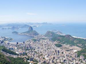 trip346_Brasilien_Rio_us