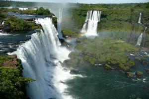 trip346_Brasilien_Wasserfall_pb