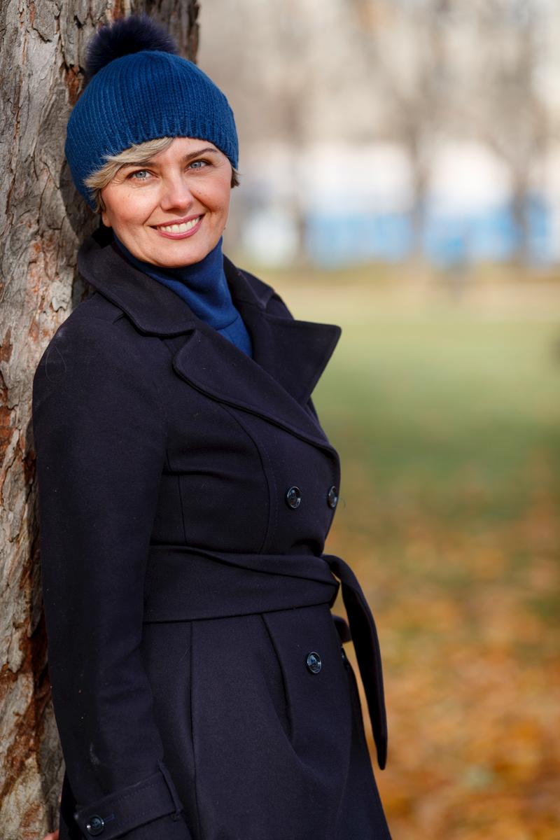Dragana Lucija