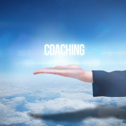 Fear of Coaching