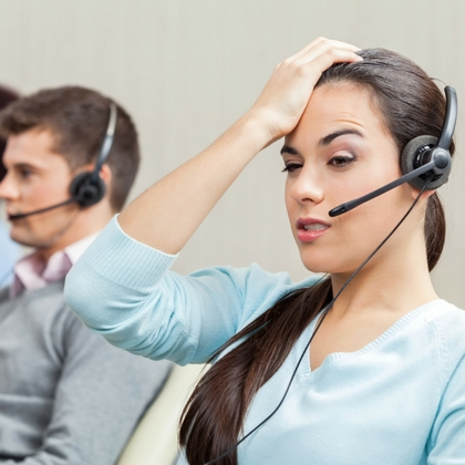 Holidays on the Horizon: Is Your Contact Center Prepared for the Chaotic Months Ahead?