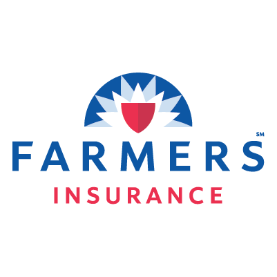 Proven Partnership with Farmers Insurance