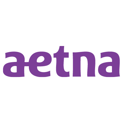 Proven Partnership with Aetna