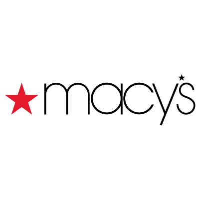 Proven Partnership with Macy's