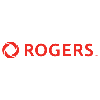 Proven Partnership with Rogers