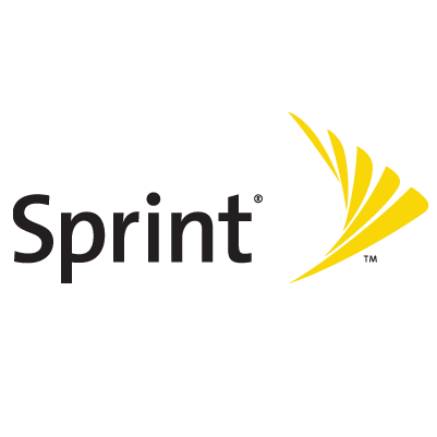 Proven Partnership with Sprint
