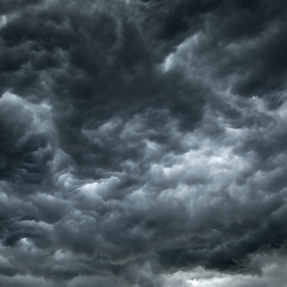 UK Utility: Weathering the Storm with Real-Time Automation