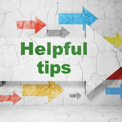 WFM Tips Featuring Maxene Squire [Webinar Preview]