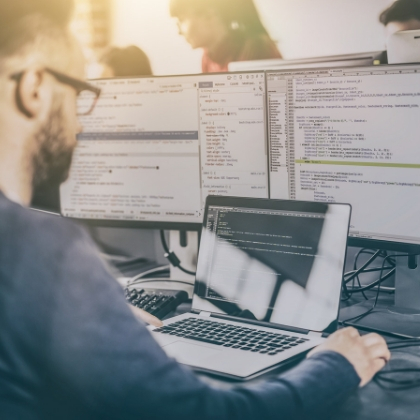 Five Tactics to Delivering Superior Tech Support